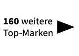 über 160 Top Marken