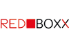 Red Boxx