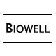 Biowell