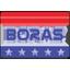 Boras