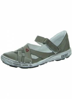 Damen Sandale 2-4331