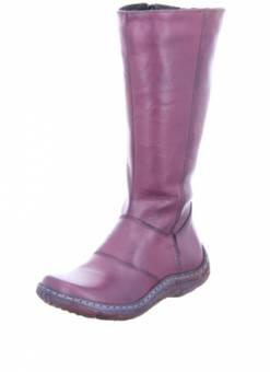 Damen Stiefel G 1232