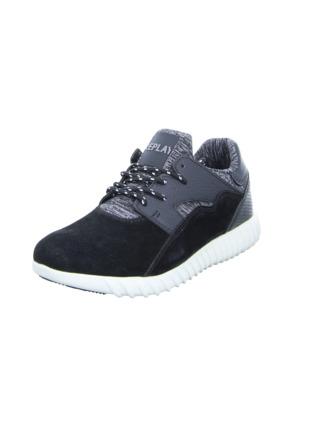 Herren Sneaker Format