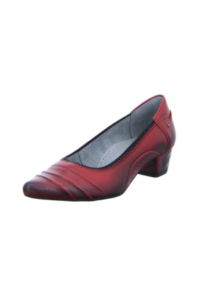Damen Pumps 02807