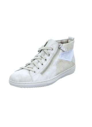 Damen Sneaker L9446