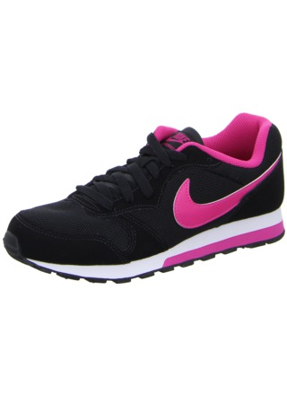 Damen Sneaker Nike MD Runner 2