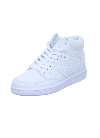 Herren High-Top Sneakers 1702B