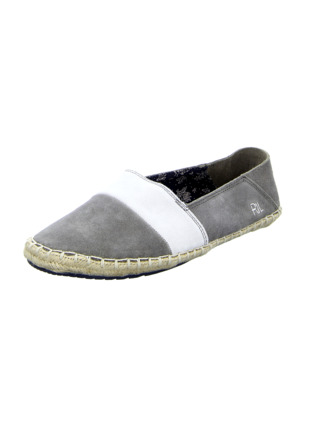 Herren Slipper Tourist Slip On Mix