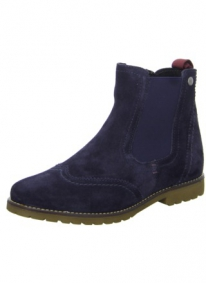 Chelsea Boots WH-018-H03