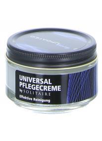 Universalpflegecreme by SOLITAIRE