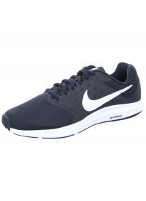 Herren Sneaker Downshifter 7