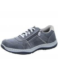 Herren Sneaker 16300-46