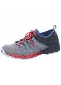 Herren Sneaker Versacruz