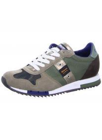 Herren Sneaker QUINCY01/NYL