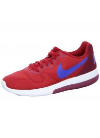 Sneaker Nike MD Runner 2 LW