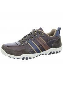 Herren Sneaker 506579-BR