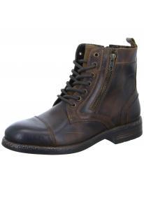 Herren Chukka Boots X20-X20-03