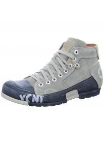 Herren Sneaker MUD M