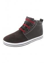 Herren Sneaker Marlow