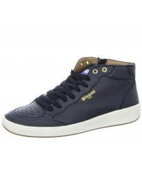 Herren Sneaker MURRAY02/LEA