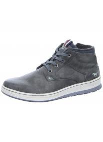 Herren Sneaker 4117-502