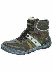 Herren Sneaker 4032-603