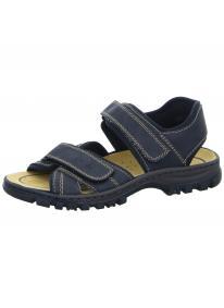 Herren Sandale 25051