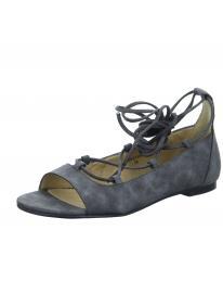 Damen Sandalette 036EK1W012