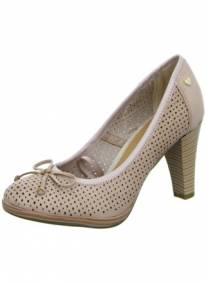 Damen Pumps S1612806
