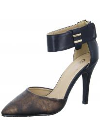 Damen High Heel 55.226