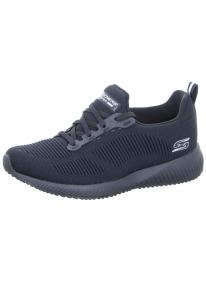 Damen Sneaker 31362-BBK