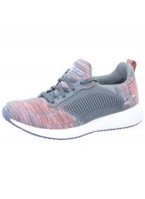 Damen Sneaker 31361-CCOR