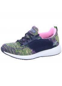 Damen Sneaker 31361-NVPK