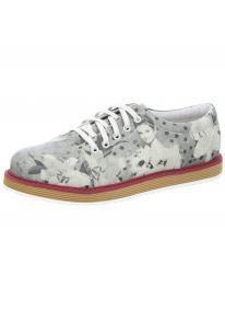 Damen Sneaker Broke's Bayan