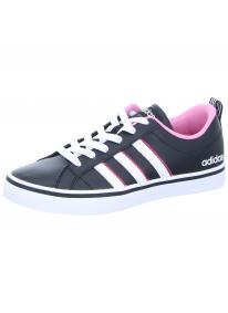 Damen Sneaker VS Pace W