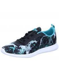 Damen Sneaker Cloudfoam Pure W