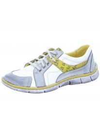 Damen Sneaker 2284-1