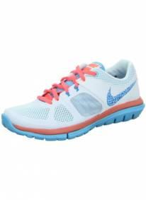 Damen Sneaker WMNS Nike Flex 2014 RN MSL
