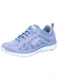 Damen Sneaker Flex Appeal 2.0 New Gem