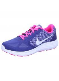 Damen Laufschuh WMNS Nike Revolution 3