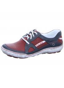 Damen Sneaker 2-3902