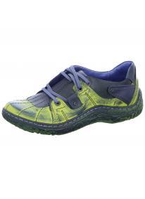 Damen Sneaker G2011