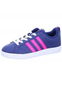 Damen Sneaker VS Advantage W