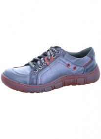 Damen Sneaker 2-1166