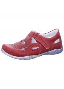 Damen Sandale 2034