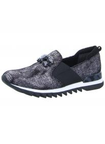 Damen Slipper 1-24626