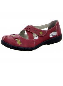 Damen Sandalette 46968