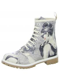 Damen Stiefel Go Back to being yourself