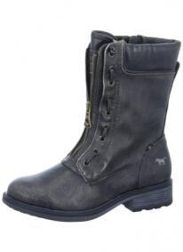 Damen Stiefel 1264-603