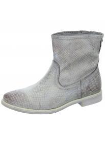 Damen Stiefelette Boot 04